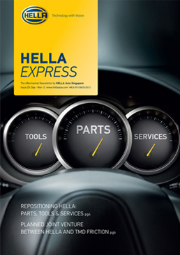 HellaExpress25cover