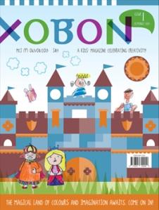 Xobon01_bookcover